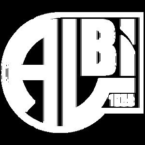 Albi1985 Logo
