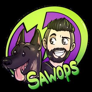 Twitch Image sawops