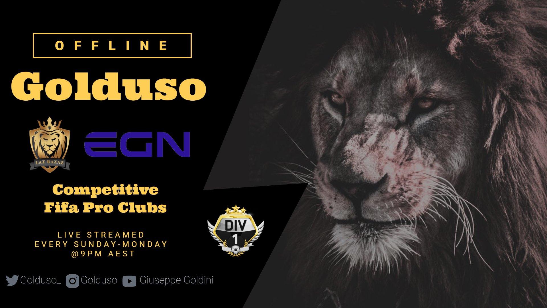 Golduso