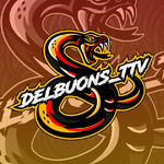 View stats for delbuons_ttv