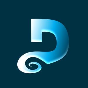 oDiverseGG Logo