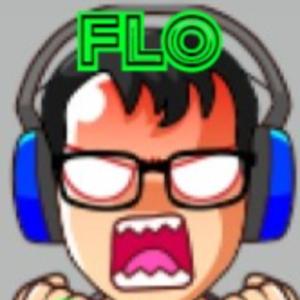 FloCosmo_