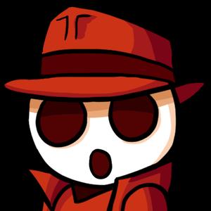 SpyGuySays Logo