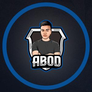 Abod__now Logo