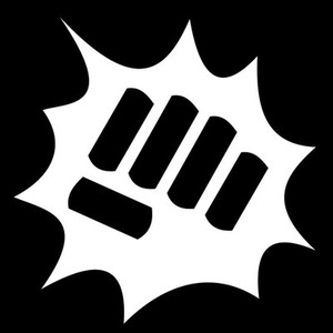 matematisyenx kanalının profil resmi