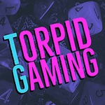View stats for TorpidNetwork