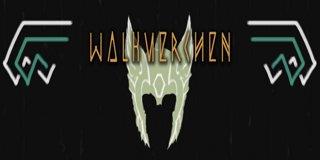 Profile banner for walkuerchen