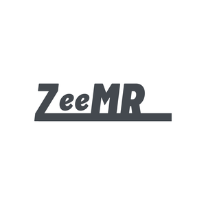 zeemr_