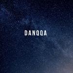 danqqawf