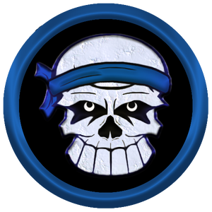ADeadGuyUK Logo
