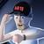 avatar for yann_cj23