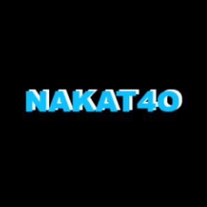 Nakat4o Logo