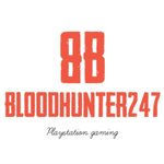 Bloodhunter247