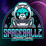View stats for SpaceBallz_