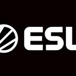 View stats for esl_lol_pl