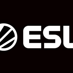 Esl_lol_pl