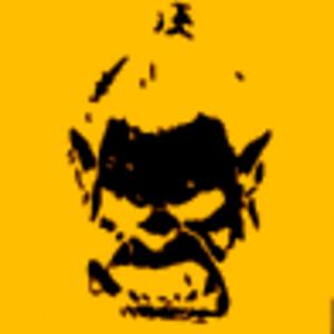 Hazog Logo