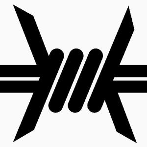 twistedbreaker Logo