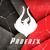 Avatar for phoenixfuntv