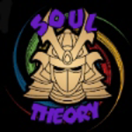 View stats for Soul_Theory_