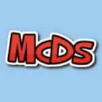 View stats for McDs_