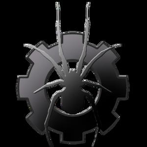 View sp1dro's Profile