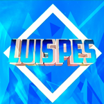 View stats for LuisPes01