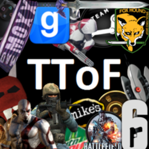 Profile picture of teamtonoffun