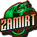 View stats for zamirt