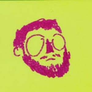 vladisvrau Logo