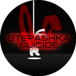 View stats for StepashkaSuicide