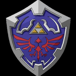KaiBloodtalon Logo
