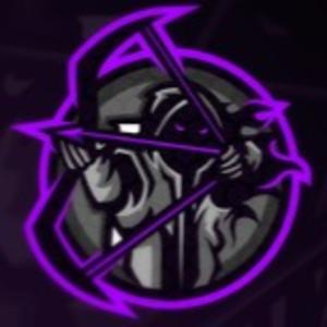 twitch donate - asassinarrow