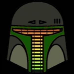View Technolorian's Profile