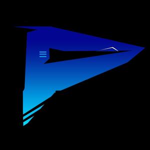 PatternTv Logo