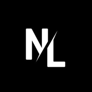 NextLevelTrading Logo