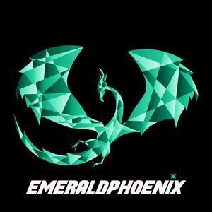 emerphoenix's Avatar