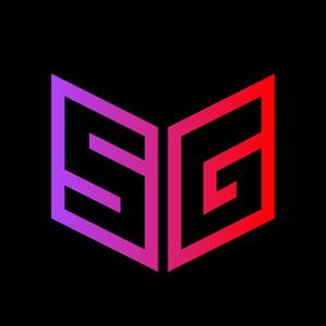 SneakySniper712 Logo