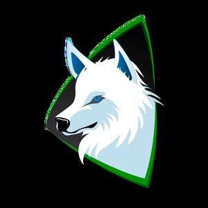 MV1398 Logo