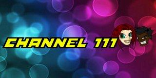 Profile banner for gehans_world