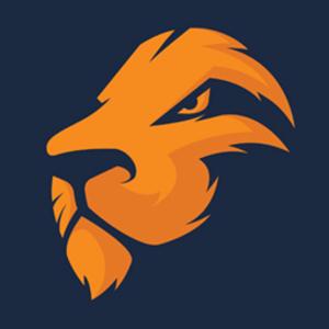 eastergamerstv kanalının profil resmi