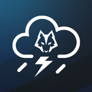 wolf_storms image