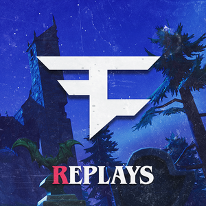 Replays's Avatar