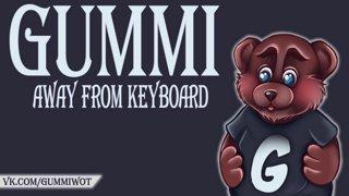 MuIIIka_Gummi
