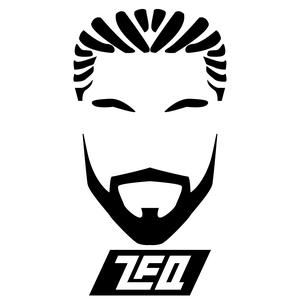 ZeqXV Logo