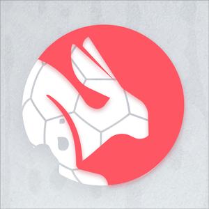 ZaykaPoehali Logo