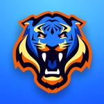 Tigritsev