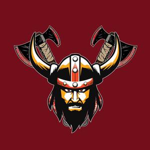RageMubark Logo