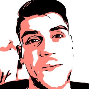 View Mogkhi's Profile
