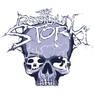The_Possibility_Storm Logo